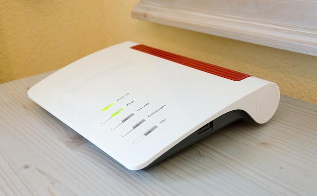 Migliori marche ripetitore wifi